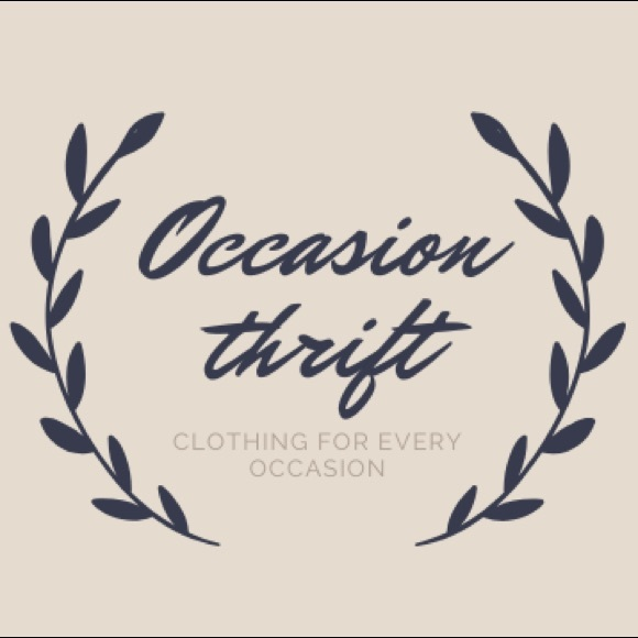 occasionthrift